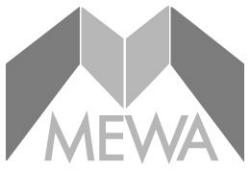 EuroShop-2017-MEWA-GmbH-Exhibitor-base-data-euroshop2017.2491991-gXUl4O7yS2uuBMZN4qpXog