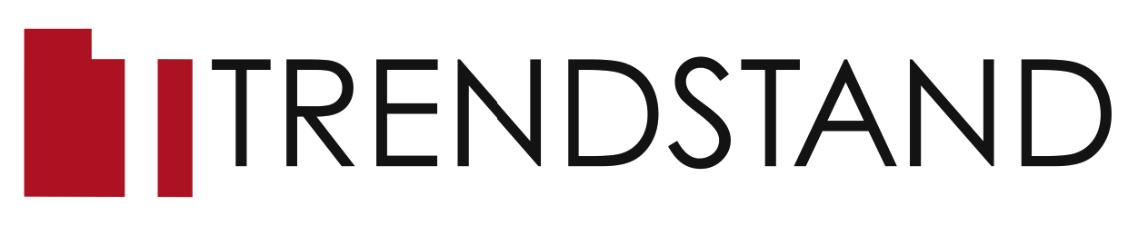 Logo-Trendstand-gross