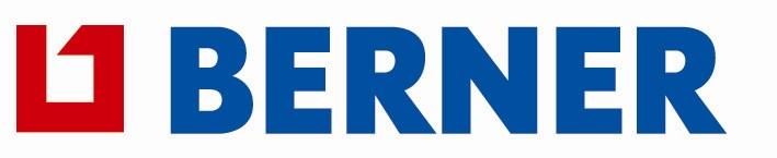 berner-logo-formulare-new-kopie